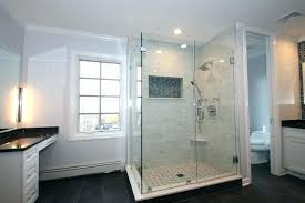 bathroom remodeling companies. Remodeling Contractor Cincinnati Construction Bathroom Companies