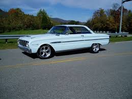 similiar ford falcon keywords 1963 ford falcon engine options 1963 image about wiring diagram