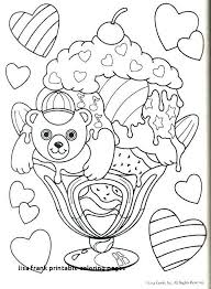 The Leopard Coloring Pages For Kids Or Free Lisa Frank Coloring