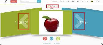 Teaching Sight Words  Make Take U0026 TeachMake Flash Cards Free