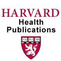 「the harvard women's health watch」の画像検索結果
