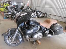 all new used indian motorcycles for sale 643 bikes page 1