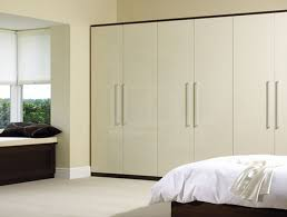 Modern Bedroom Wardrobe Designs Modern Bedroom Wardrobes A Design And Ideas