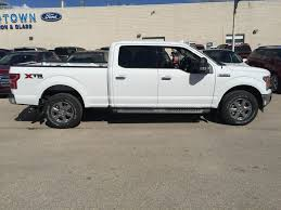 2018 ford xtr. fine ford whiteoxford white 2018 ford f150 xtr fx4 supercrew left side photo to ford xtr