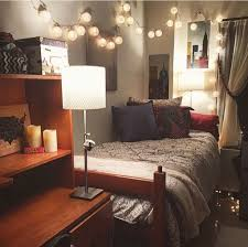furniture phenomenal dorm room lighting decorative string lights with ideas decorations 6 dorm lighting ideas e33 lighting