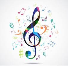 Resultado de imagen de música sin royalties