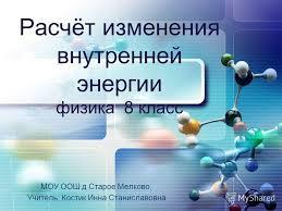 Все для студента twirpx Личность и религия реферат казакша  cancel reply