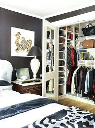 very small closet ideas interior stylish bedroom closet design ideas with pictures unique room quality 8