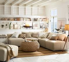Pottery Barn Living Room Colors Pottery Barn Living Room Designs How To Make Your Home Look Like