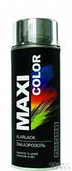 <b>Лак Maxi Color Матовый</b> | Купить настольную игру в магазинах ...