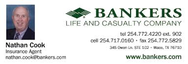 Bankers Life And Casualty Christians In Business Bankers Life And Casualty Details