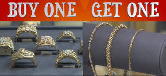 purchase a ring from us and your first sizing is free