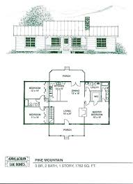 log home plans with loft luxury small log home plans with loft luxury small cabin house