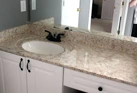 laminate bathroom countertops painted look like granite laminate bathroom laminate bathroom vanity countertops