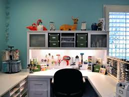 office decoration ideas for work. Decorate Office At Work Ideas. Decorating Ideas Desk Decoration Cubicle Decor To Make For I