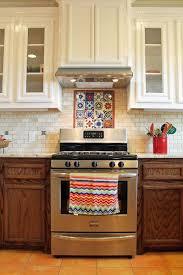 Kitchen Cabinet : Italian Kitchen Design Modern Kitchen Cabinet ...
