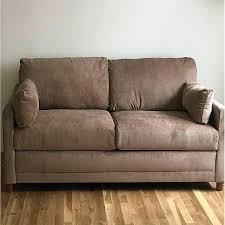 jennifer sofa medium size of convertibles sofa beds queen sleeper sectional sofa beds jennifer convertibles furniture