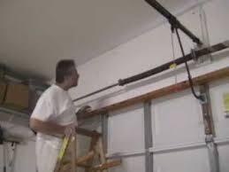 garage door torsion springs lowesGarage Astounding garage door spring replacement designs Home