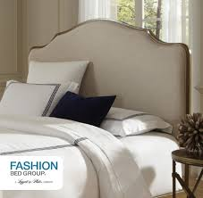 fashion bed group. Plain Bed Fashion Bed Group Calvados Headboard Image 1 And O