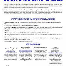 High School Resume Sample Sample High School Graduate Resume No Work Experiencent Format 99