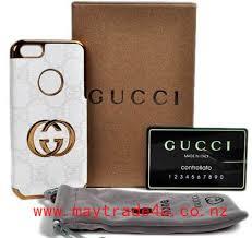 gucci 5s. facebook gucci good iphone 5/5s fashion case 5s
