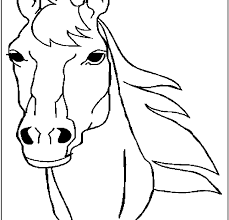 Small Picture Indian Horse Coloring Pages Coloring Coloring Pages
