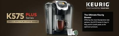 k cup and carafe coffee maker single serve programmable k cup coffee maker ultimate brewer 10