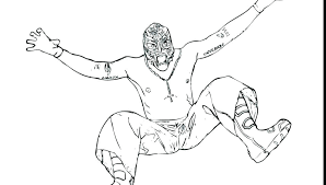 Wwe Coloring Pages 825 Coloring Pages Marvelous Wwe John Cena