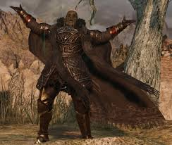 Image result for fashion souls