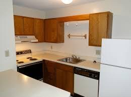 One Bedroom Apartments Near North Carolina State University