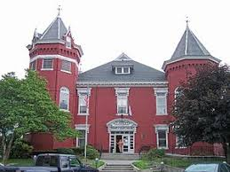 Summers County, West Virginia - Wikipedia