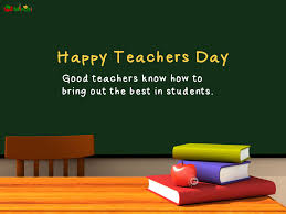 Best Quotes For Teachers Day In Hindi