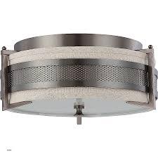 large drum light fixture light drum pendant luxury metal best dainolite od xl oversized on