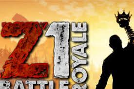Steam Charts H1z1 Just Survive H1z1 Just Survive Steam Charts Make Money Online Resources