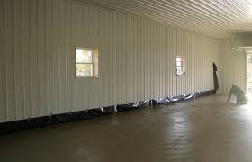 exterior ideas medium size metal siding interior walls tupper woods galvanized on panels corrugated metal