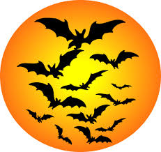 Image result for free halloween pictures