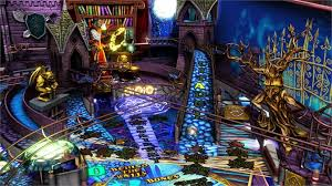 Pinball fx3 > general discussions > topic details. Get Pinball Fx3 Microsoft Store