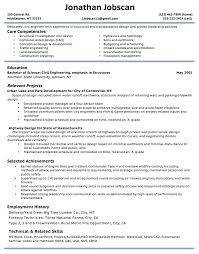 Resume With Accent American Spelling Resume RESUME 23
