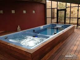 endless pool swim spa. Endless Pools Swim Spa I Want This Rooms Lovely Pinterest Pool