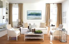 Nautical Living Room Design Small Living Room Designs Blogbyemycom