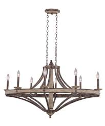kalco lighting chandelier wall sconce lighting kalco lighting las vegas