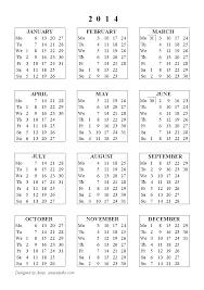 Free Printable Calendars And Planners 2018 2019 2020 Fine Calendar
