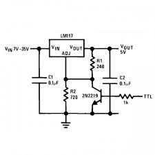 motorcycle wiring diagram get image about wiring diagram voltage regulator wiring diagram get image about wiring diagram