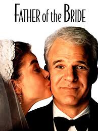 three men and a little lady watch online now amazon instant father of the bride