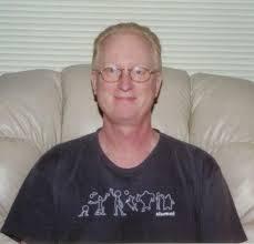 Kenneth Hatch Obituary - Seattle, WA