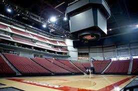 Pinnacle Bank Arena Basketball Seating Chart Pinnacle Bank Arena Opens Thursday With Open House News