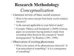 To write a sample research paper that is effective and usable, you need to make sure that all the items that you will present in the document have trustworthy sources, which may be from second hand resources like books and other kinds. How To Write A Methodology Paper