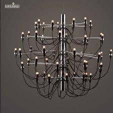 foyer lighting black modern modern large big led black chandelier light bulbs lamp on prepossessing modern