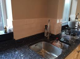 Fired Earth Kitchen Tiles Kitchen Tiles By Decorativa Of Spain From Fired Earth In Hale