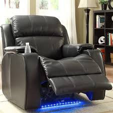 recliner chairs with cup holder. Contemporary Cup To Recliner Chairs With Cup Holder S